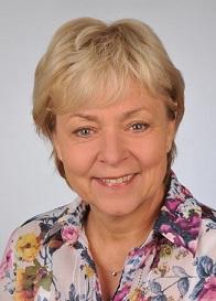 (C) Jutta Kaddatz