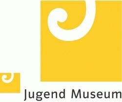 (C) Jugend Museum