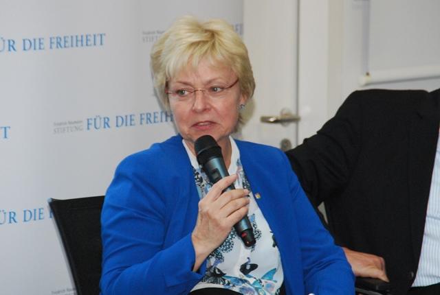 (C) Friedrich-Naumann-Stiftung