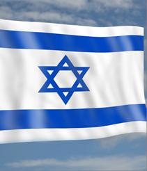 Wir müssen uns mit aller Kraft gegen antisemitischen Hass stellen.